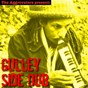 Album Gulley side dub de Augustus Pablo