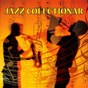 Compilation Jazz colectionar avec Harry James / Woody Herman / Thelonious Monk / Sidney Bechet / Teddy Wilson...