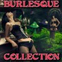 Compilation Burlesque collection 50's vol 2 avec Cozy Cole / Johnny Dankworth / Buddy Johnson / Lynn Hope / Gene Ammons...
