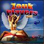 Compilation Zouk players 2018 avec Stéphane Moreau / Unity 4 Zouk / Myl S, Lindsey Lin's / Eddy Borderan / Elowdy C...