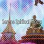 Album Serene Spiritual Fitness de Spiritual Fitness Music
