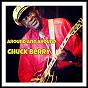 Album Around and around de Chuck Berry