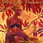 Compilation Jeux de dames, best of, vol. 1 (réalisé par ronald rubinel) avec Dominique Zorobabel / Zouk Machine / Joëlle Ursull / Edith Lefel / Sylviane Cédia...