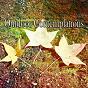 Album Outdoor contemplations de Asian Zen Spa Music Meditation