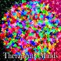 Album Therapeutic minds de White Noise Therapy