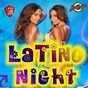 Compilation Latino night avec Kristina Korvin / Extra Latino / Sandy Contrera / Neymar Latin Band / Disco Fever...