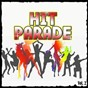 Compilation Hit parade, vol. 2 avec Tracey Ullman / Kristy Mccool / José Feliciano / Gibson Brothers / Two Man Samba...