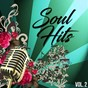 Compilation Soul hits, vol. 2 avec Main Ingredient / Hues Corporation / The Isley Brothers / The Intruders / Latimore...