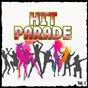Compilation Hit Parade, Vol. 1 avec Eruption / Gibson Brothers / Spargo / Ottawan / Lace...