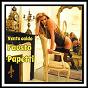 Album Vento caldo (lucy's theme from parrish) de Fausto Papetti