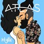 Album Idylle de The Atlas