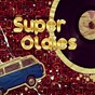 Compilation Super oldies avec Chris Montez / Gerry, the Pacemakers / The Platters / Little Richard / Bill Haley...