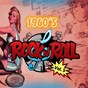 Compilation 1960´s rock ´n´roll, vol. 5 avec Lesley Gore / Chad & Jeremy / The Vogues / Strawberry Alarm Clock / The Classics Iv, Dennis Yost...