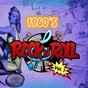 Compilation 1960´S rock ´N´roll, vol. 1 avec The Reflections / Chubby Checker / The Crystals / Gene Chandler / Skeeter Davis...