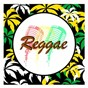Compilation Reggae avec Baba Brooks / Duke Reid Group / Don Drummond, Tommy MC Cook / Rolando Alphonso / Drumbango All Stars