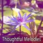 Album Thoughtful melodies de Zen Music Garden