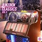 Compilation Jukebox classics, vol. 3 avec The Nutmegs / Candye Kane / Clyde Mcphatter / Freddy Gardner / Harvey & the Moonglows...