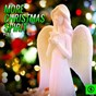 Compilation More christmas spirit, vol. 1 avec The Fabulous Thunderbirds / Jim Reeves / Ricky Godfrey, Rudy Blue Shoes / The Davis Sisters / Jerry Reed...
