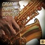 Compilation Great oldies wonders, vol. 2 avec Roger Williams / Kathy Kirby / Perry Como, the Ramblers / Bill Hayes / Patti Page...