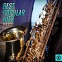 Compilation Best popular hits, vol. 2 avec The Castaways / The Crystals / Doris Day / Gale Storm / Carroll Gibbons, the Savoy Hotel Orpheans...