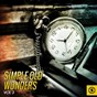 Compilation Simple Old Wonders, Vol. 3 avec Joni James / The Shadows / The Champs / B Bumble & the Stingers / The Flee Reekers...