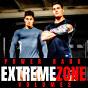 Album Extreme zone, vol. 2 de Power Rank