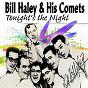 Album Tonight's the night de The Comets / Bill Haley