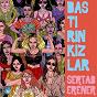 Album Bastirin kizlar de Sertab Erener