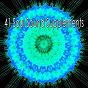 Album 41 soul sound supplements de Yoga Workout Music