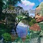 Album 49 sounds for yoga sessions de Massage