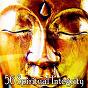 Album 56 spiritual integrity de Yoga Tribe