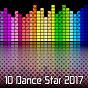 Album 10 dance star 2017 de Running Music Workout