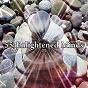 Album 55 enlightened minds de Yoga Sounds
