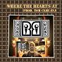 Album Where the heart's at de Tom Caruana