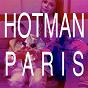 Album Hotman paris de NSG