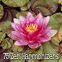 Album 75 Zen Harmonizers de Yoga Namaste