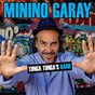 Album Tunga Tunga's Band de Minino Garay