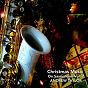 Album Christmas Music on Saxophone, Vol. 2 de Andrew Taylor