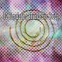 Album 80 Simulating Sounds For Study de Healing Yoga Meditation Music Consort