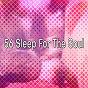 Album 56 Sleep For The Soul de Nature Recordings