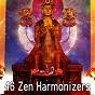 Album 46 Zen Harmonizers de Yoga Namaste