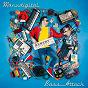 Album Herb inna mi pocket (feat. solo banton) de Manudigital
