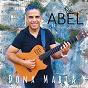 Album Dona maria de Abel