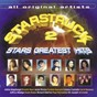 Compilation Starstruck, vol. 2 (stars greatest hits) avec Jamie Rivera / Tootsie Guevarra / Jeremiah / Jolina Magdangal / Lindsay Custodio...