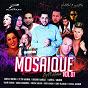 Compilation Mosaïque, vol.1 avec Houari Manar / Cheb Hakim / Cheb Abbes / Cheb Djouad / Cheb Mimou...