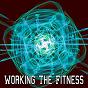 Album Working the fitness de Running Music Workout