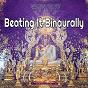 Album Beating It Binaurally de Binaural Beats