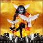 Album Archangel (feat. viva ruiz) de Lauren Flax