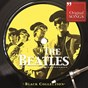 Album Black collection: the beatles de The Beatles