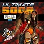 Compilation Ultimate soca (lucian soca 2018) avec Mongstar / Teddyson John, International Stephen / Ricky T / Krome, Nassis / Mantius...